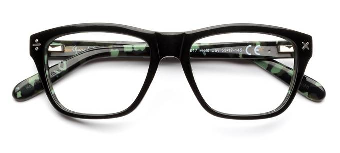 product image of Derek Cardigan 7017 Noir