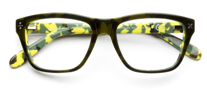 product image of Derek Cardigan 7017 Night Vision