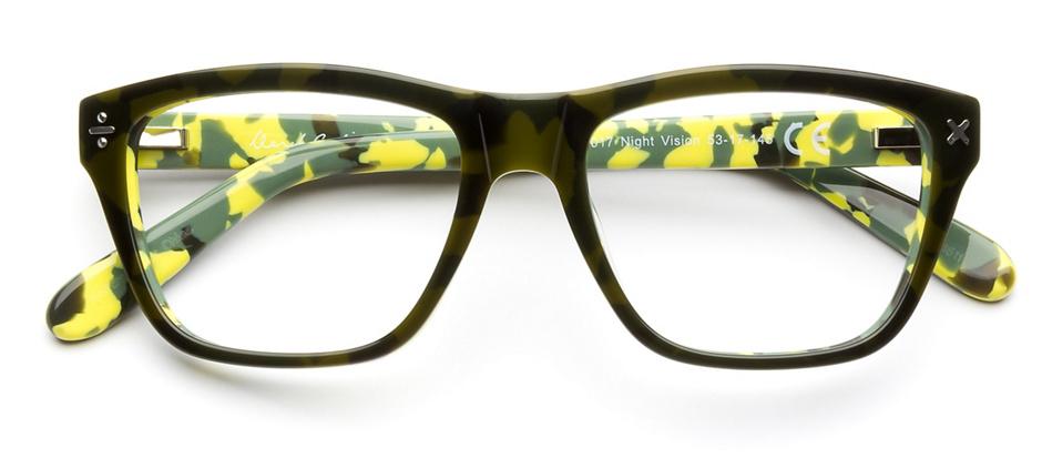 product image of Derek Cardigan 7017 Night Vision