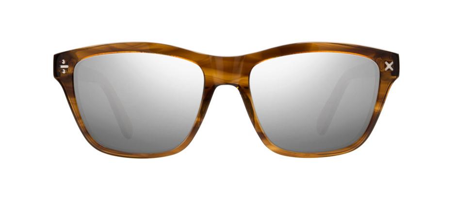 product image of Derek Cardigan 7017 Oak