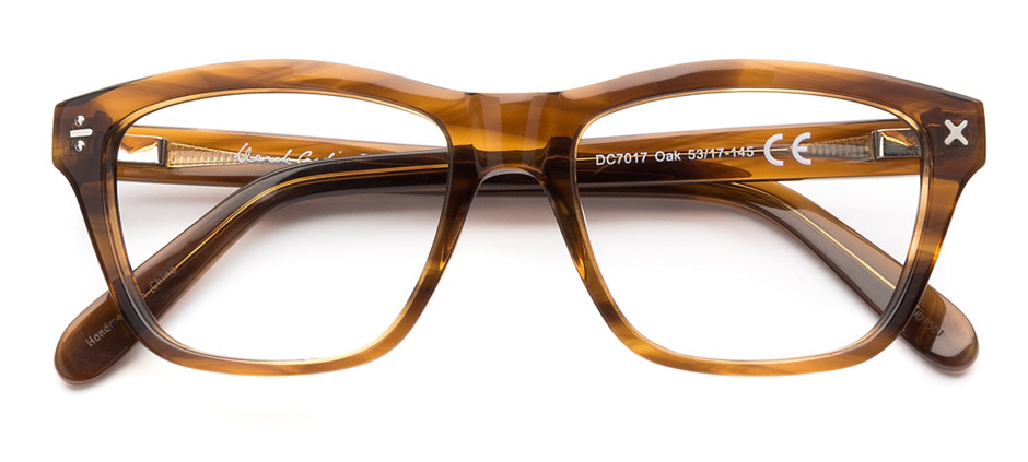 product image of Derek Cardigan 7017 Oak