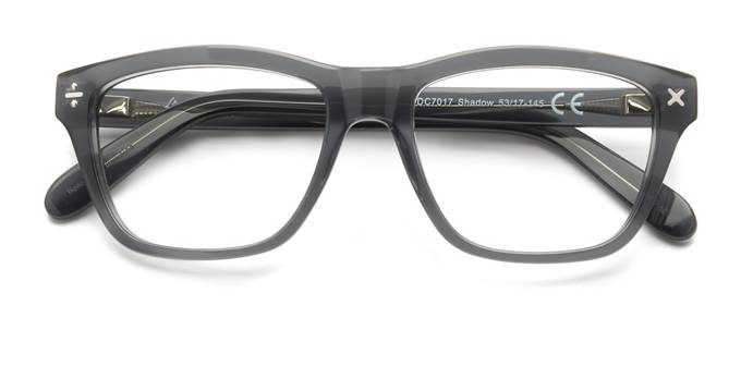 product image of Derek Cardigan 7017 Grey