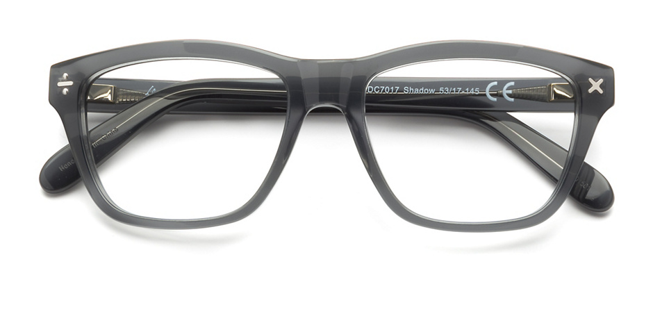 product image of Derek Cardigan 7017 Shadow