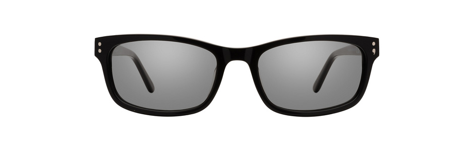 product image of Derek Cardigan 7018 Black