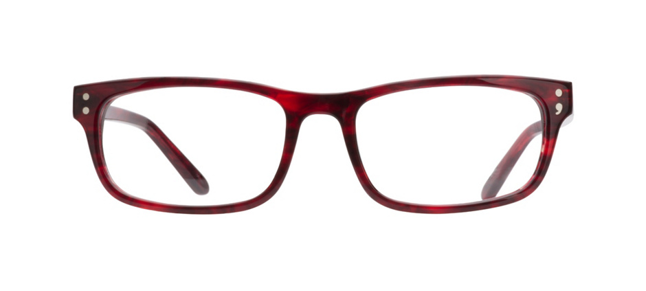 product image of Derek Cardigan 7018 Garnet