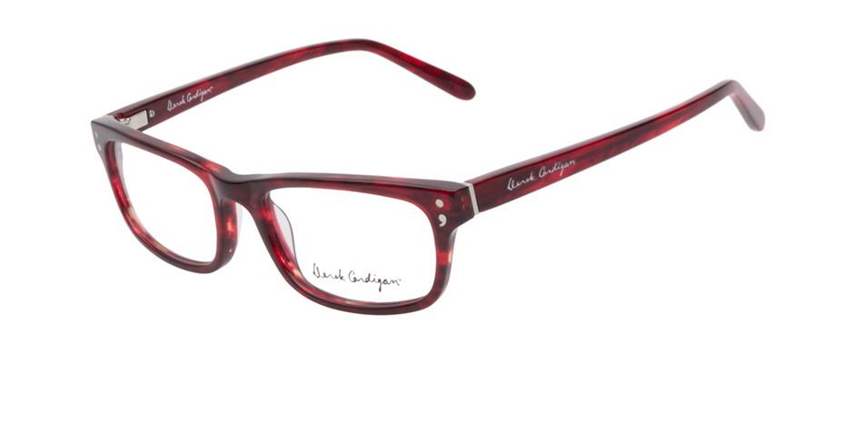product image of Derek Cardigan 7018 Garnet