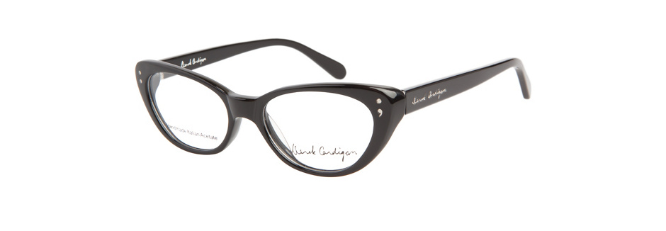product image of Derek Cardigan 7019 Black