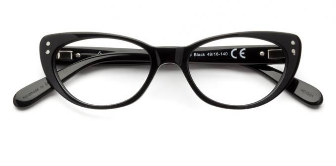 product image of Derek Cardigan 7019 Black