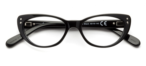 product image of Derek Cardigan 7019 Noir