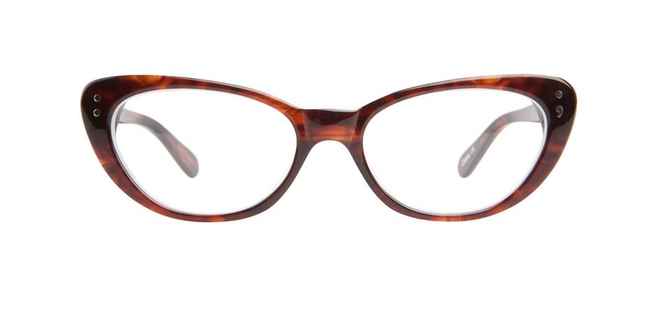 product image of Derek Cardigan 7019 Dark Timber