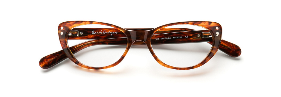 product image of Derek Cardigan 7019 Dark Timber