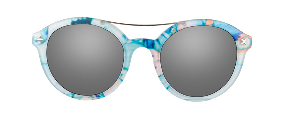 product image of Derek Cardigan Xiomara Waterworld