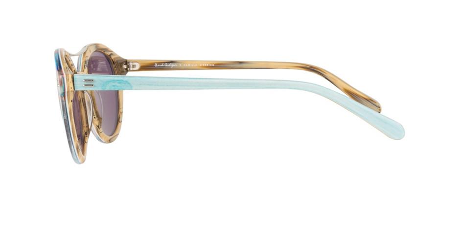 product image of Derek Cardigan Xiomara Waterworld