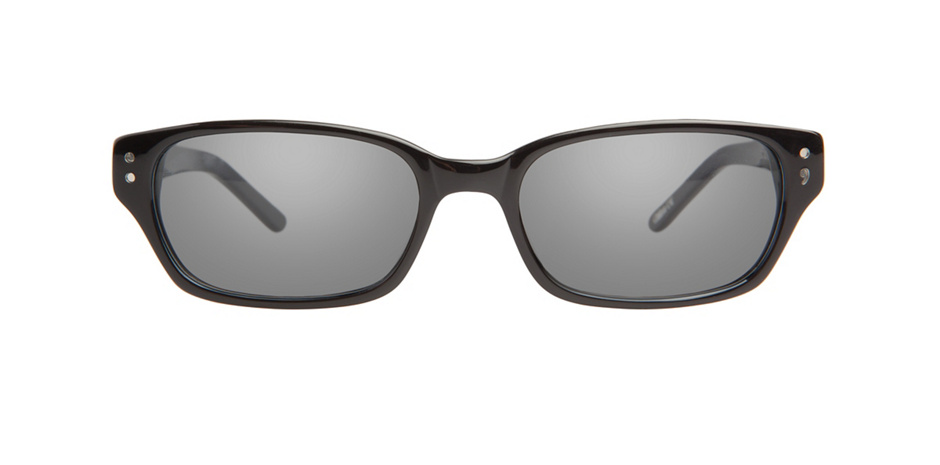 product image of Derek Cardigan 7020 Black