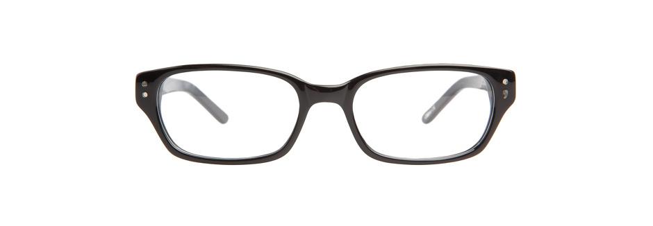 product image of Derek Cardigan 7020 Black