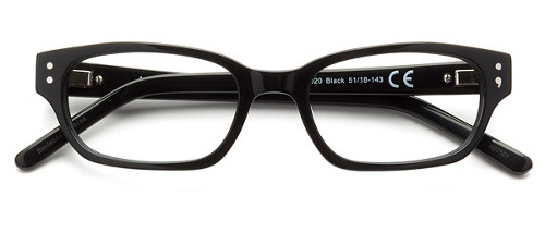 product image of Derek Cardigan 7020 Noir