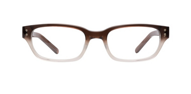 product image of Derek Cardigan 7020 Brown Fade