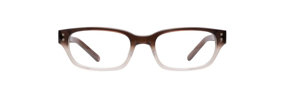 product image of Derek Cardigan 7020 Brown Fade