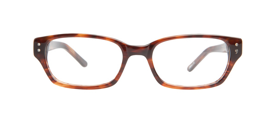 product image of Derek Cardigan 7020 Wood
