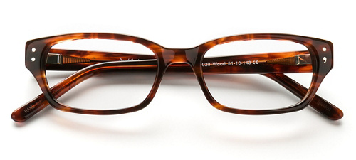 product image of Derek Cardigan 7020 Bois