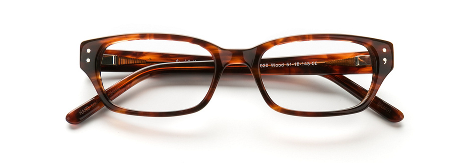 product image of Derek Cardigan 7020 Wood