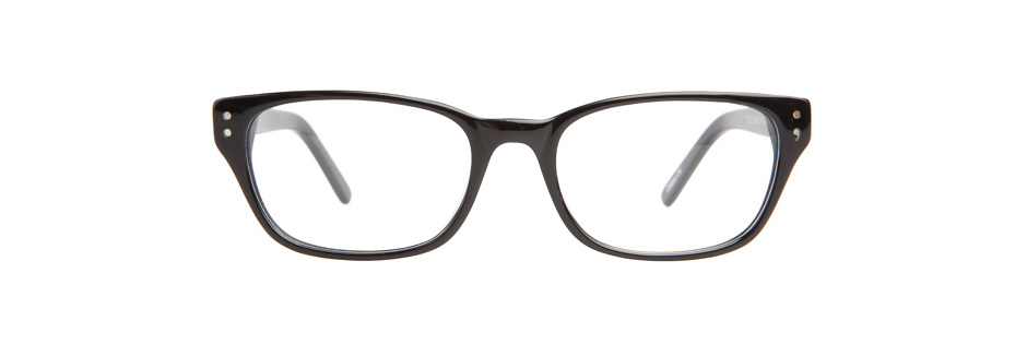 product image of Derek Cardigan 7021 Black