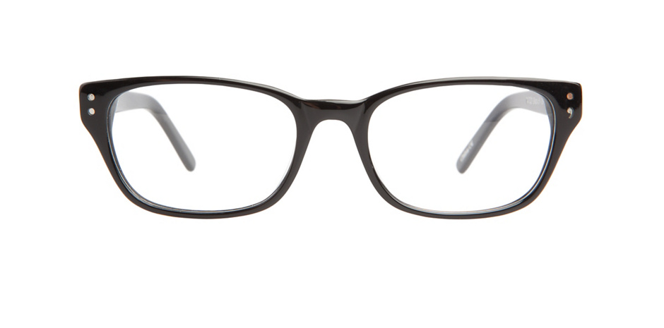 product image of Derek Cardigan 7021 Black