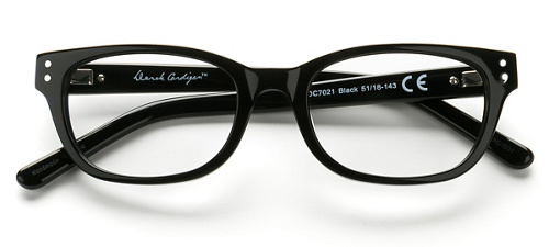product image of Derek Cardigan 7021 Noir