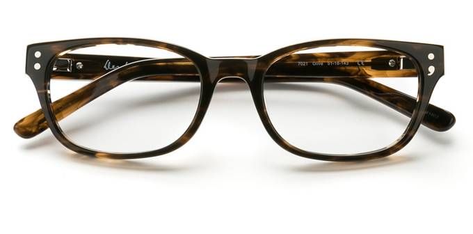 product image of Derek Cardigan 7021 Olive