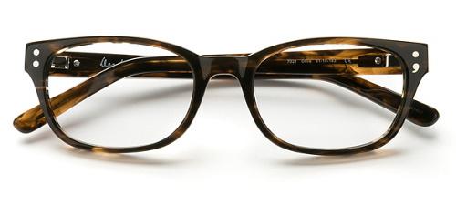 product image of Derek Cardigan 7021 Olive