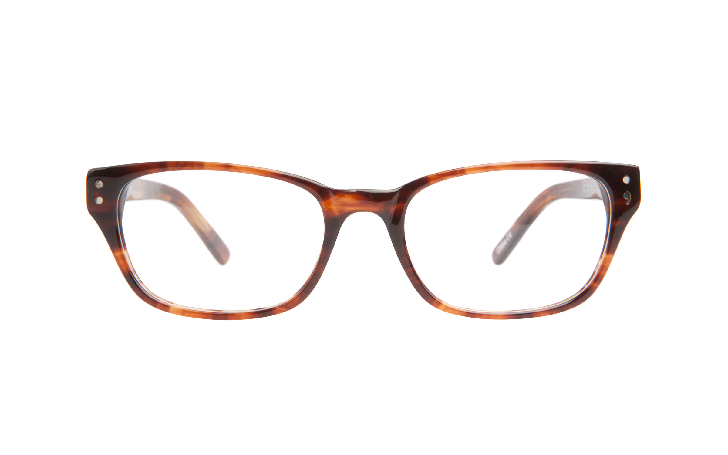 Derek_Cardigan_Glasses_Geek_Brown_Online_Coastal