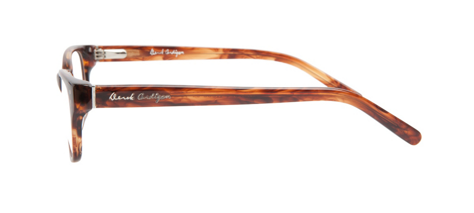 product image of Derek Cardigan 7021 Wood