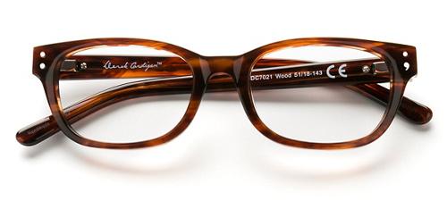 product image of Derek Cardigan 7021 Wood