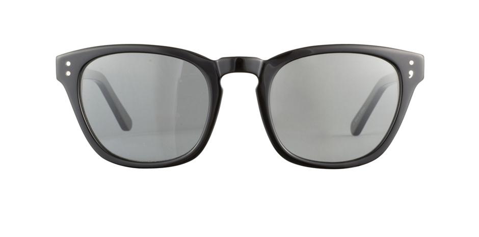 product image of Derek Cardigan 7023 Black