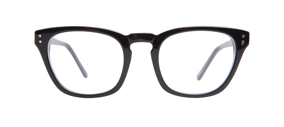 product image of Derek Cardigan 7023 Black