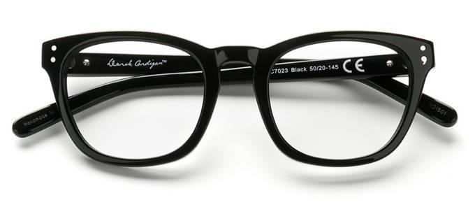 product image of Derek Cardigan 7023