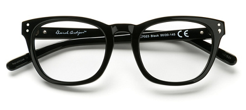 product image of Derek Cardigan 7023 Noir