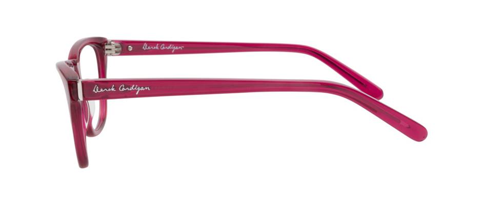 product image of Derek Cardigan 7023 Burgundy