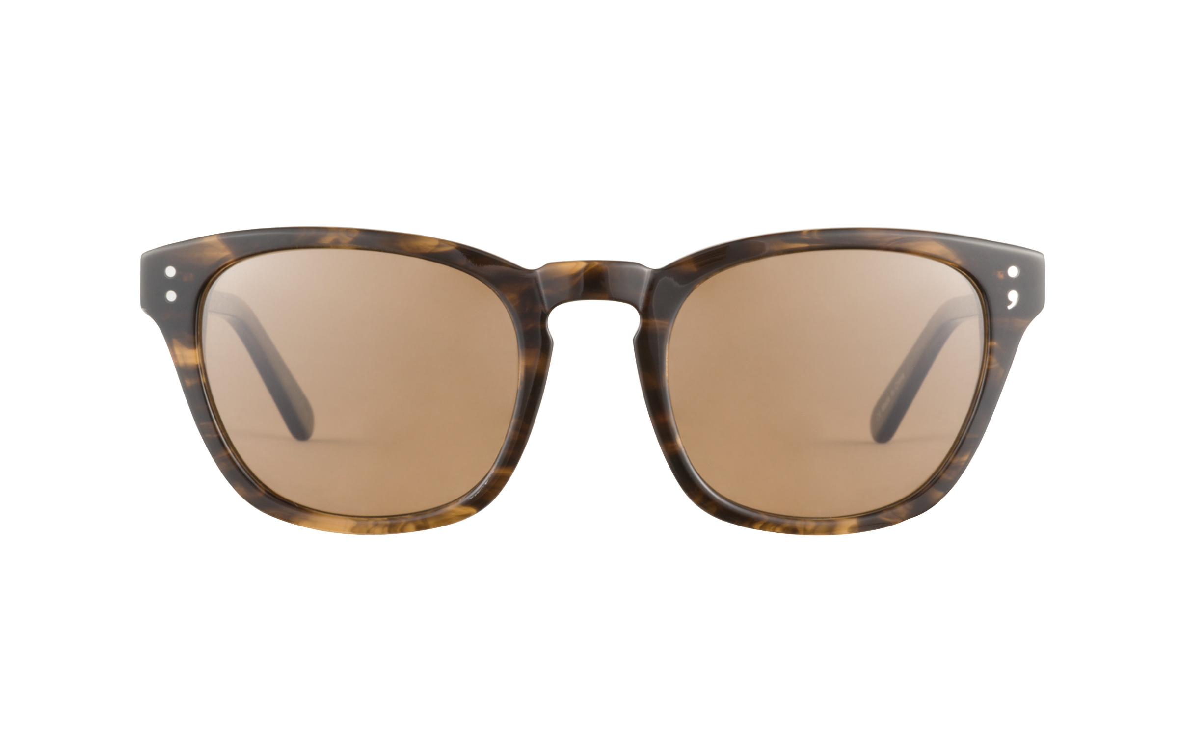 Vintage Sunglasses Green Derek Cardigan Online Coastal
