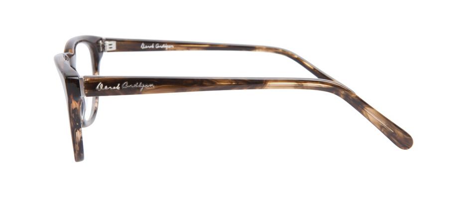 product image of Derek Cardigan 7023 Olive