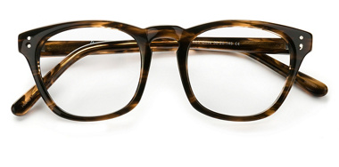 product image of Derek Cardigan 7023 Olive