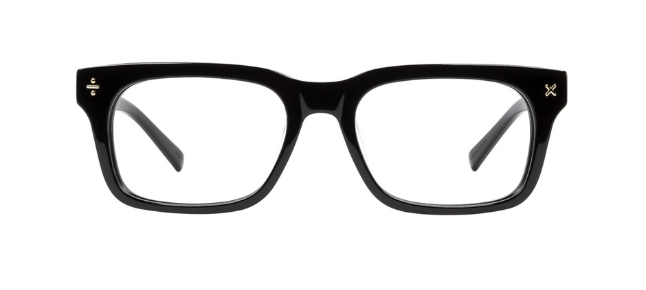 product image of Derek Cardigan 7025-56 Black