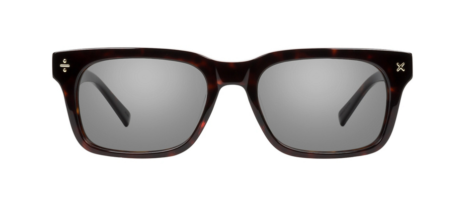 product image of Derek Cardigan 7025-56 Dark Tortoise