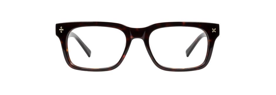 product image of Derek Cardigan 7025-56 Dark Tortoise