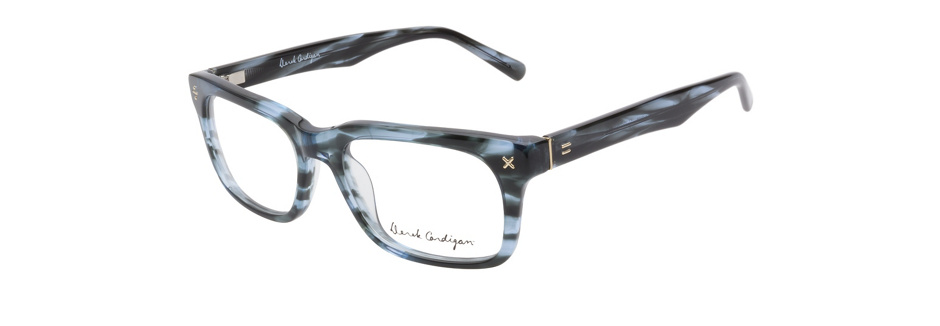 product image of Derek Cardigan 7025 Blue Haze