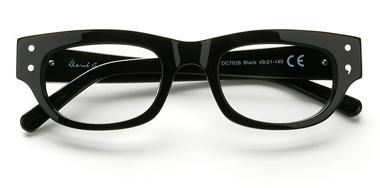 product image of Derek Cardigan 7026 Black