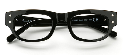 product image of Derek Cardigan 7026 Noir