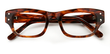 product image of Derek Cardigan 7026 Dark Timber