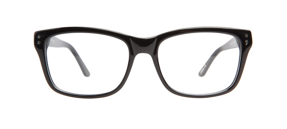 product image of Derek Cardigan 7027 Black