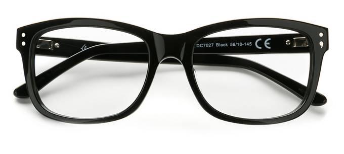 product image of Derek Cardigan 7027 Black